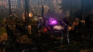 dungeon siege 3 level cap dungeon siege iii on steam