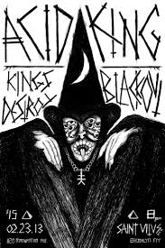 Smashing Pumpkins Rarities And B Sides Wiki by 99 Best Concert Poster Art Images On Pinterest Concert Posters