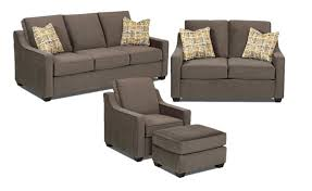 Just Cabinets Scranton Pennsylvania affordable home furniture just cabinets furniture u0026 more