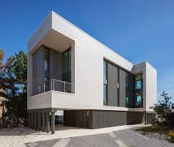 100 Long Beach Architect Haven Residence Island NJ On Behance