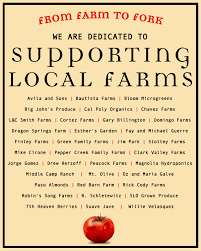 Luna Red - Supporting Local Farms 998 Best Red Barn Weddingspond Weddings Images On Pinterest Drews Chipotle Ranch Dressing Vermont Roots Raleigh Wedding Venues Reviews For 330 No Title Texas And 113 Barns Menu Pumpkinshaped Cheese Ball The Country Cook Vintage Sofa Set Under Pper Trees At Future 25 Cozy Bed Barns Horserider Western Traing Howto Advice And White Fence Stock Photos 63 Event Country