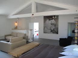 les chambres de l artemise les chambres de l artemise spa charming hotel in languedoc