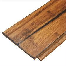 flooring ideas laminated wood price pergo flooring cost wooden