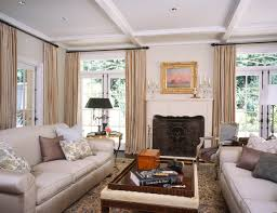Modern Country French Living Rooms by Best Of Cozy Living Room Ideas Blw1 2172