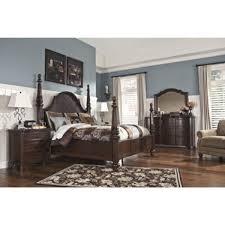 Ashley Furniture Bedside Lamps by Ashley Furniture Bedroom Furniture Delmaegypt