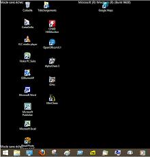 mode bureau windows 8 windows 8 1 f8 et mode sans échec au démarrage