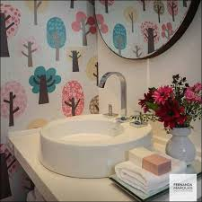 Bathroom: Kids Bathroom Decor Impressive Inspirational Lovely Wall ... 20 Of The Best Ideas For Kids Bathroom Wall Decor Before After Makeover Reveal Thrift Diving Blog Easy Ways To Style And Organize Kids Character Shower Curtain Best Bath Towels Fding Nemo Worth To Try Glass Shower Shelf Ikea Home Tour Episode 303 Youtube 7 Clean Kidfriendly Parents Modern School Bfblkways Kid Bedroom Paint Ideas Nursery Room 30 Colorful Fun Children Bathroom Pinterest Gestablishment Safety Creative Childrens Baths
