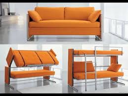 Macys Elliot Sofa by Amazing Of Elliot Sofa Bed With Elliot Fabric Sectional Collection