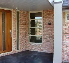 claybricks tiles gallery facing bricks