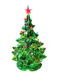 Slim Christmas Tree Decorating Ideas 2016 Tall Skinny Clip Art