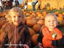 Carlsbad Nm Pumpkin Patch by Cornbelly U0027s Utah U0027s Adventure Family