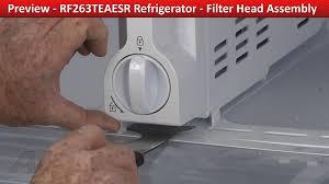 Samsung Refrigerator Leaking Water On Floor by Samsung French Door Refrigerator Water Leak I73 In Elegant Home