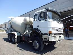 Used Iveco 330-36 Concrete Trucks Year: 1991 Price: $19,337 For Sale ... Used Maxon Maxcrete For Sale 11001 Jfa1 Used Concrete Mixer Trucks For Sale Buy Peterbilt Ready Mix Iveco Trakker 410t44 Mixer Truck Sale By Complete Small Mixers Supply Delighted Pictures Of Cement Inc C 9836 Hino 700 Concrete Truck With 10 Cbm Purchasing Souring Daf New Cf 8x4 Provides Solid Credentials At Uk 2004 Intertional 5500i Concrete Mixer Truck In Al 3352 Craigslist Akron Ohio Youtube Trucks For Volumetric Dan Paige Sales