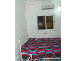 louer chambre hédjranawoé al03 à louer chambre climatisée à lomé togo icielabas