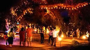 Great Pumpkin Blaze by The Great Jack O U0027lantern Blaze Nyc Asian Meetup New York Ny