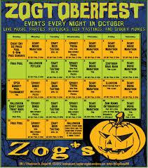 Free Halloween Potluck Invitation by Chapel Hill Pool Hall Zogblog