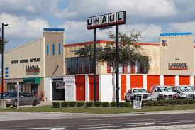 U-Haul, 13416 Cortez Blvd, Brooksville, FL 2018 Moving To A Place Instead Of Job Bloomberg Beautiful U Haul 1 Bedroom Truck Home Uhaul Carpet Cleaning Cradvertisingblogcom How Load Motorcycle Onto Trailer Youtube Rentals Here Are The Top Cities Where Uhaul Says People Packing Up And 13416 Cortez Blvd Brooksville Fl 2018 12865 Nw 7th Ave North Miami 33168 Ypcom Offering Free Selfstorage In Jacksonville Ahead Tropical Refrigerated Rental Fl Best Resource
