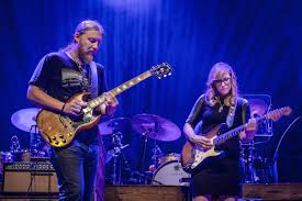 Sound Hot Ticket: Tedeschi Trucks Band Comes To Red Butte Garden ... Blondie Tedeschi Trucks Band Oar To Rock 2018 Meijer Gardens Moves Beyond Grief In Grueling Year Boston Herald Times Square Gossip Tedeschi Trucks Band At The Hard Rock The West Coast Tour Plays Seattle And Los Live From Capitol Theatre On Livestream Storm Acoustic Youtube Playing Three Shows At The Keswick February Exceeds Expectations Artpark Night Day Statement Oteil Burbridge Recap 180220 20180221 Bands Simmers With Genredefying Kaleidoscope Review Sharon Jones Dap Kings