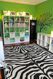 Zebra Decor For Bedroom by Bedroom Zebra Bedroom Ideas Blue Green Chair U201a White Brown Colors