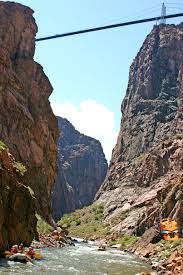 The Royal Gorge, Canon City CO - I Was About 10 Years Old When I ... Royal Gorge Colorado Free Camping Locations Route Railroad In Caon City Rv Travel Guidebook Gulpha Campground Hot Springs National Park Us Top 25 Pueblo County Co Rentals And Motorhome Outdoorsy Tales From The Turtle Shell Canon Photos Koa Shopper April 24 2018 By Prairie Mountain Media Issuu Garden Of Gods Resort Is A Great Place To Stay Tent Busy This Spring Break 4 Years After Fire Cbs Denver