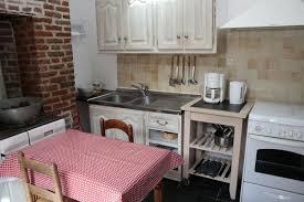cuisine style flamand formidable cuisine style flamand 11 location g238te les