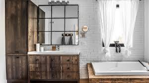 designer de salle de bain montréal et rive sud ateliers jacob