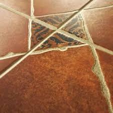 Lamosa Tile Home Depot by Merola Tile Aranjuez Cotto 17 3 4 In X 17 3 4 In Ceramic Floor