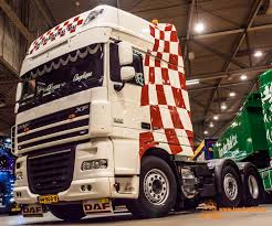 MegaTrucksFestival 2016-124 Mega Trucks Festival 2016 In Den ... Dit Weekend Mega Trucks Festival Den Bosch Bigtruck Gezellig 2017 Megatrucksfestival 2016130 2016 In Den Gone Wild Archives Busted Knuckle Films Image Megamule2jpg Monster Wiki Fandom Powered By Wikia Vierde Op Komst Alex Miedema Texas Truck Accident Lawyer Discusses 1800 Wreck Up Close And Personal With Jh Diesel 4x4s Florida Big Tires Sling Mud To The Sky Elegant Todays Cool Car Find Is This 1979 Ford Racingjunk News