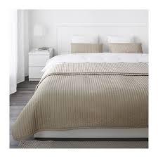ikea us furniture and home furnishings colchas quarto