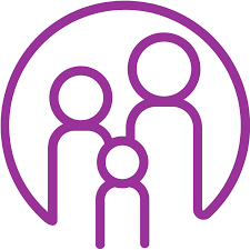 Catamaran Insurance Pharmacy Help Desk by Indiana Medicaid Indiana Medicaid For Members