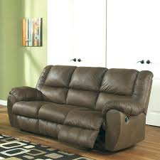 Ashley Furniture Hogan Reclining Sofa by Ashley Furniture Hogan Reclining Sofa Reviews Navigator Saddle By