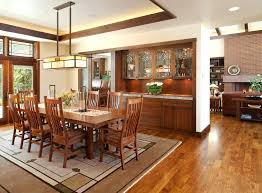 Craftsman Style Chandelier Medium Size Of New Mission Luxury Dining Room