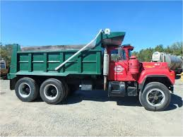 State Dump Trucks For Sale With In Ma And Ford Truck Also Mack ... Kalispell Ford New And Used Cars F150 Classics For Sale On Autotrader Work Trucks Dump Boston Ma 2017 Ford F550 Super Duty Truck In Blue Jeans Metallic Lovely Cheap Ma 7th And Pattison 1 Owner 1995 Pickup 49l Manual Ac Clean For 2018 Supercab Xlt 4 Wheel Drive With Navigation Rodman Sales Inc Dealership Foxboro For Sale 2011 Xl Drw Dump Truck Only 1k Miles Stk F350 Inventory Massachusetts 2013 F250 Regular Cab 8 Foot Bed Snow Plow Green