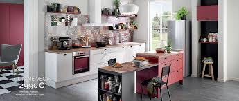 cuisines cuisinella catalogue cuisines catalogue galerie avec cuisine salle de bains dressing et