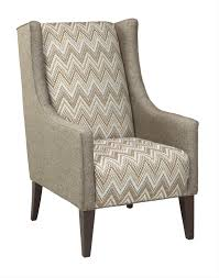 Walmart Furniture Living Room Sets by Furniture Accent Chairs Under 50 Walmart Living Room Chairs