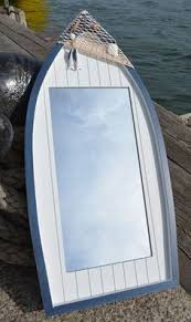 Royal Naval Porthole Mirrored Medicine Cabinet Uk by 8 Medicine Cabinets For Every Style Porthole Mirror Medicine