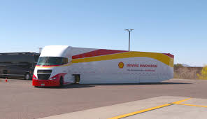 Shell's Starship Initiative Semi Truck Looks Crazy, Is Crazy ... Black Hybrid Truck On Highway Stock Illustration Of Wrightspeed Hybdelectric Trucks Are The Cutting Edge Volvo Concept Gets 30 Percent Cleaner From New Hybrid This Is Teslas Big Allectric Truck Tesla Semi Tecrunch Lighter Aero Concept More Fuelefficient Commentary Electric Trailer Cant Compete Fortune Electrification System Can Be Installed Long Haul Best 2019 Picture Car 2018 Is Comingand So Are Everyone Elses Wired News Hyundai Fuel Cell Shown In Germany Clean Fleet Report Nikolaonehybridtruck5jpg 1087725 Vehicles Pinterest