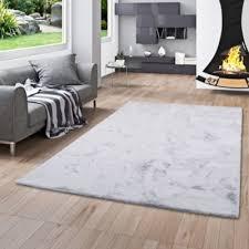 einhell sonstige teppiche kaufen möbel suchmaschine