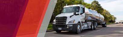 100 Truck Driving Schools In Maine School Students Graduates