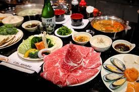 la cuisine japonaise cuisinejaponaise tout sur la cuisine japonaise