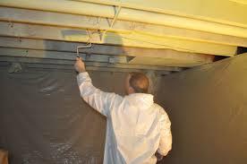 airless paint sprayer for ceilings carri us home painting a basement ceiling