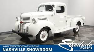 1947 Dodge Pickup For Sale Near LaVergne, Tennessee 37086 - Classics ... European Review Ram 1500 Ecodiesel The Truth About Cars Dodge D Series Wikipedia 1950 Used Series 20 Pickup Truck For Sale At Webe Autos 1933 Street Rodder Premium Hot Rod Network 1941 Twotone This Pickup Tr Flickr 1949 My Husband Built 49 Trucks Pinterest 2018 Limited Tungsten 2500 3500 Models 1946 S34 Monterey 2016 In Sarasota Fl Sunset Chrysler Jeep Fiat Truck Editorial Photo Image Of Wallpaper 125109356 For Classiccarscom Cc979256 Fuel Economy Car And Driver