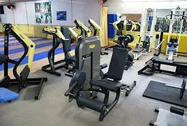 salle de sport https static wixstatic media 69d98b d15c1f90