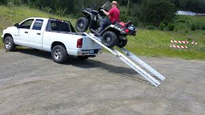 File:Customer Loading ATV On Top Of Heavy-Duty Truck Bed Cover ... The 89 Best Upgrade Your Pickup Images On Pinterest Lund Intertional Products Tonneau Covers Retraxpro Mx Retractable Tonneau Cover Trrac Sr Truck Bed Ladder Diamondback Hd Atv F150 2009 To 2014 65 Covers Alinum Pickup 87 Competive Amazon Com Tyger Auto Tg Bak Revolver X2 Hard Rollup Backbone Rack Diamondback Gm Picku Flickr Roll X Timely Toyota Tundra 2018 Up For American Work Jr Daves Accsories Llc