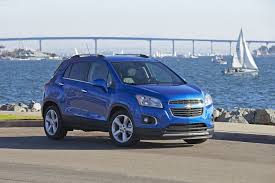 Small Trucks That Get Good Gas Mileage Lovely 2015 Chevrolet Trax ... Preowned 2015 Chevrolet Trax Lt Sport Utility In Murray N0144 13 Beautiful 2019 Ltz Automotive Car Boise Audio Stereo Installation Diesel And Gas Performance Jet Sledatv Truck Plat Form 20 New Lexus Es Trucks Ford Mustang Gunnison All 2017 Camaro Cruze Malibu Silverado 1500 Near Abilene Tx Hanner Wilmington 2007 Vehicles For Sale 2013 Intertional 4300 Morrow Ga 50013862 A Modern Semitrailer Isolated On White Background Stock Photo