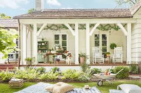 76 Best Patio Designs For 2020 - Ideas For Front Porch And ... Lovely Wood Rocking Chair On Front Porch Stock Photo Image Pretty Redhead Country Girl Nor Vector Exterior Background Veranda Facade Empty Archive By Category Farmhouse Hometeriordesigninfo For And Kids Room Ideas 30 Gorgeous Inviting Style Decorating New Outdoor Fniture Navy Idea Landscape Country Porch Porches Decks And Verandas Relax Traditional Southern Style Front With Rocking Vertical Color Image Of Chairs Sitting On A White Rockers The
