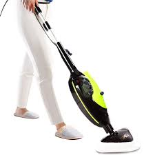 Steam Mop Unsealed Laminate Floors by Veto Corleone Use Of A Vapor Cleaning Service On Your Timber Floor