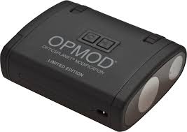 Carson OPMOD DNV 1.0 Limited Edition MiniAura Digital Night Vision Pocket  Monocular Latest Carsons Coupon Codes Offers October2019 Get 70 Off Pinned December 20th 50 Off 100 At Bon Ton Ikea Carson Ca Store Near Me Canada Goose Parka Mens Weekly Ad Michaels Ticketmaster Coupons Promo Oct 2019 Goodshop Sales Shopping News On Twitter Tissot Chronograph Automatic Watch Such A Deal Rachel The Green Revolutionary Ipdent And Partners First 5 La Parents Family Pizza Game Fun Center Chuck E Chees