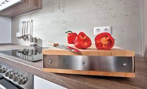küchenrückwand betonoptik selbst de
