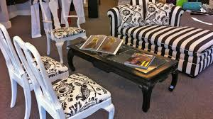 furniture refinishing in sacramento remarkable refinishing